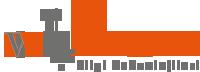 Volfram Bilgi Teknolojileri Logo