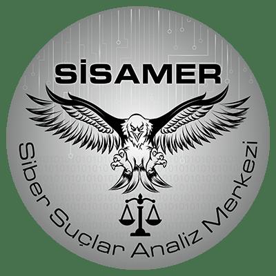 sisamer_main